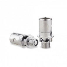 Coil - Kanger Dual Coil 1.8ohms