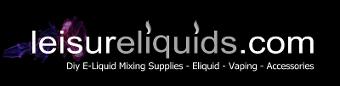 Leisure Liquids Limited
