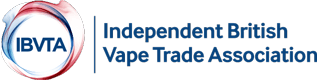 Independent British vape trade association